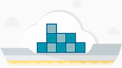 Google Cloud Container Builder, MongoDB Atlas, and Google