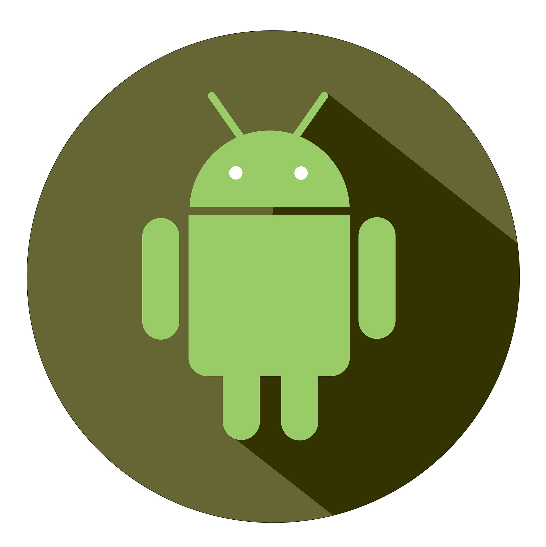 SD Times GitHub Project Of The Week: Android Tips And