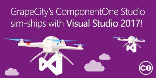 microsoft visual studio 2017 ultimate