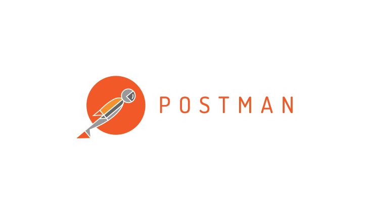 API developers can simulate a back-end with Postman's Mock Service