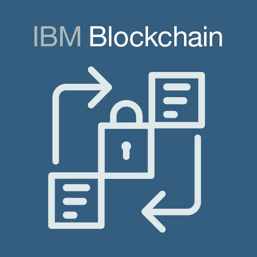 Get started with IBM Blockchain