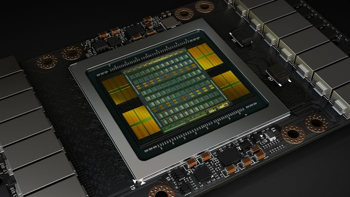 GPU Archives - SD Times