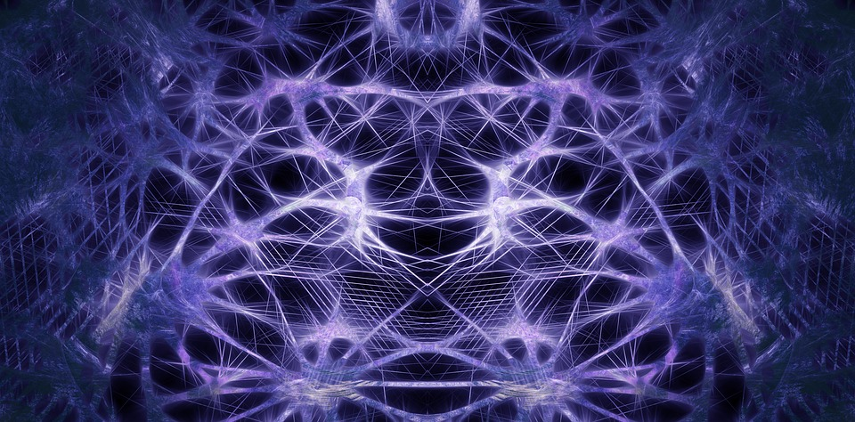 Abstract neural network