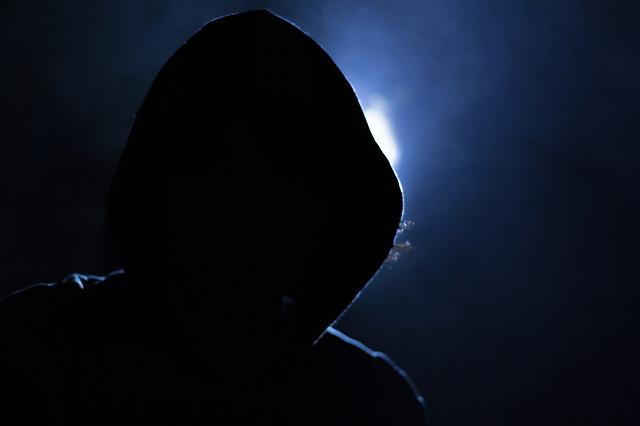 How artificial intelligence will invoke new hack attacks