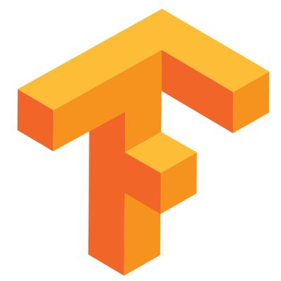 software, tensorflow