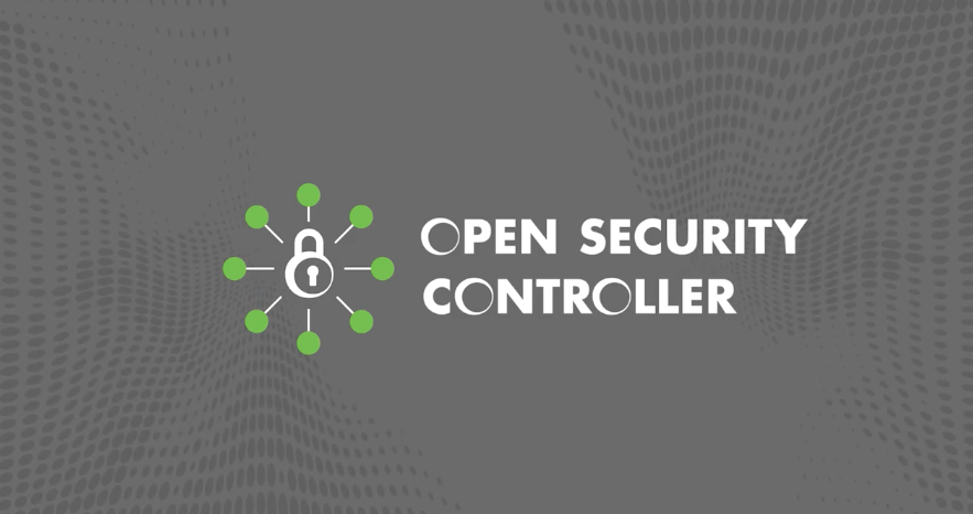 Dc5m united states software in english created at 2017 06 29 0232 the open security controller osc project is a new software defined security orchestration solution with a fandeluxe Images