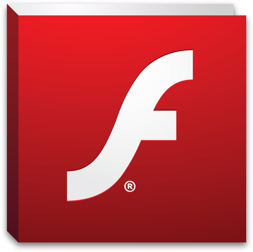 SD Times news digest: Adobe's final Flash Player update, Visual Studio Code 1.52, and the Apollo Studio Explorer updates