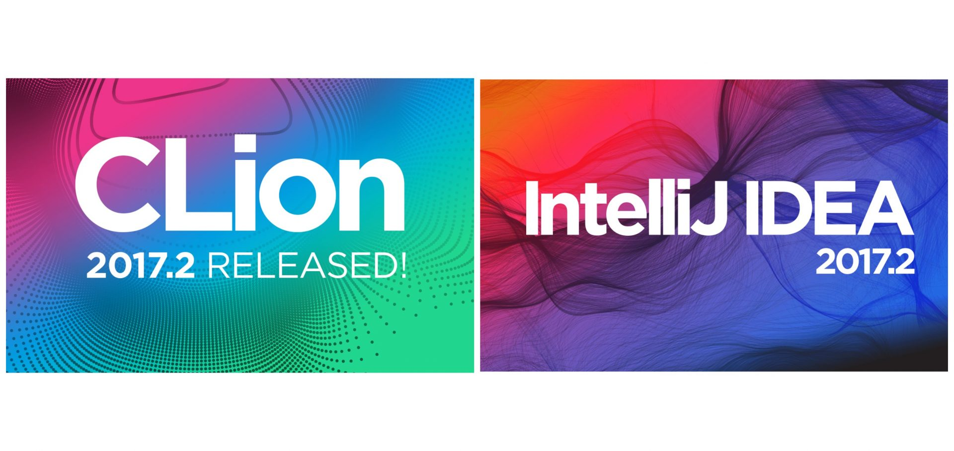 JetBrains updates CLion and IntelliJ IDEA - SD Times