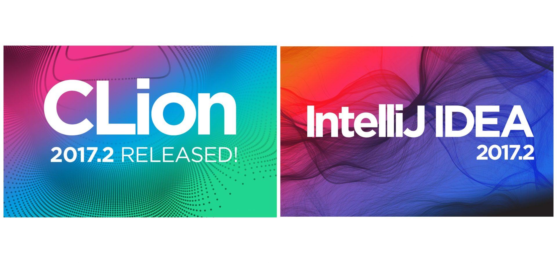 C Lion Review JetBrains updates CLio...