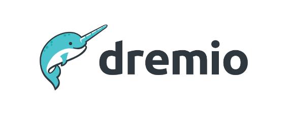 Dremio 3 0 introduces new ways to empower data scientists