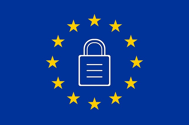 Many businesses believe they're GDPR-compliant: The reality says otherwise