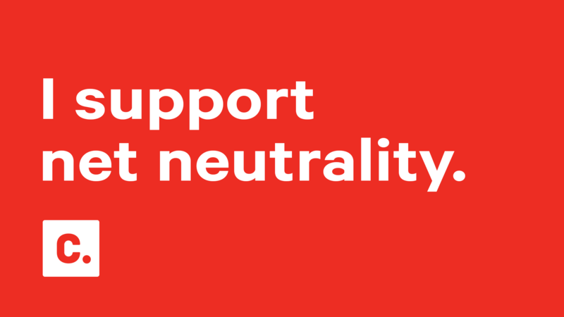 ISPs Have Spent $572 Million to Kill Net Neutrality Since 2008