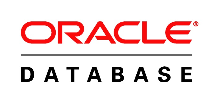 Oracle Open Source Library now available to C and C++