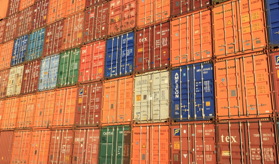 Microsoft, Red Hat Want to Help Enterprises Embrace Containers in Cloud