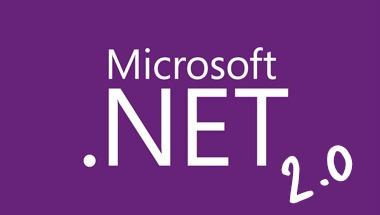 Microsoft .NET 2.0