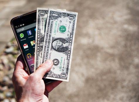 The technical debt you're overlooking: Big Data debt