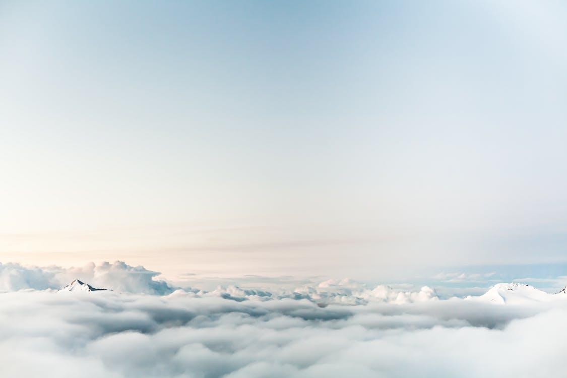 SDTimes: The evolving state of enterprise middleware
