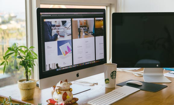 Modern Websites Require Responsive Images
