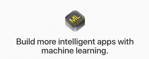 SD Times news digest: Core ML support in TensorFlow Light