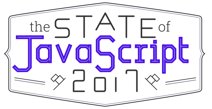 State of JavaScript: The programming language is anything but boring
