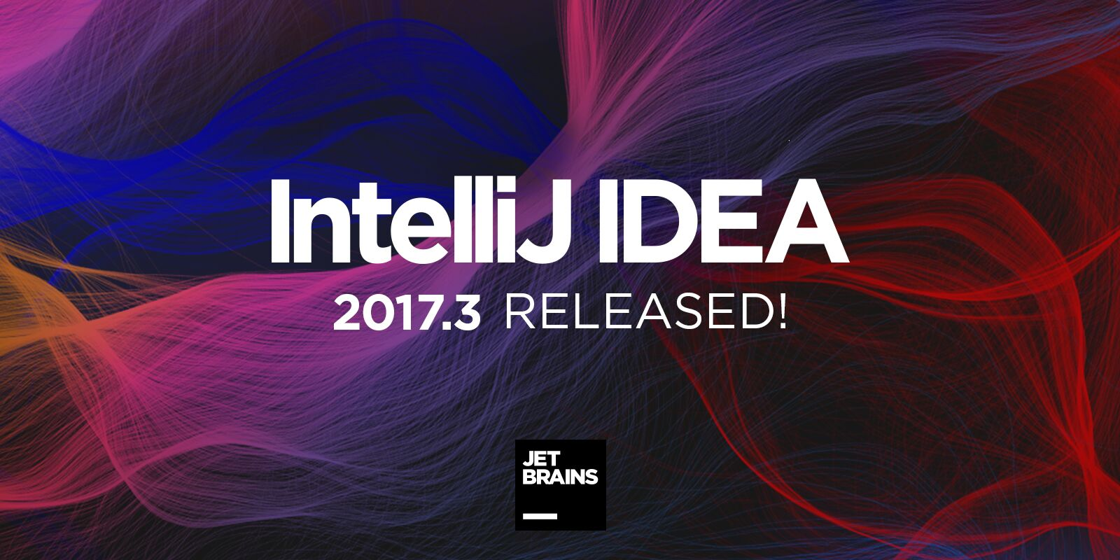 IntelliJ IDEA 2017.3, Google's Poly API, and Microsoft Edge for iOS and Android