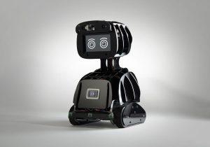 - DTQVKa U8AAusgU 300x210 - Robots, IoT experiences, autonomous vehicles and more from CES 2018