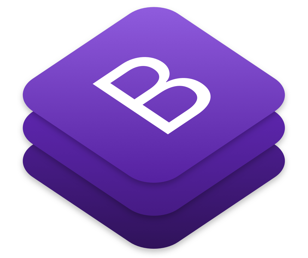 Bootstrap 4 is released