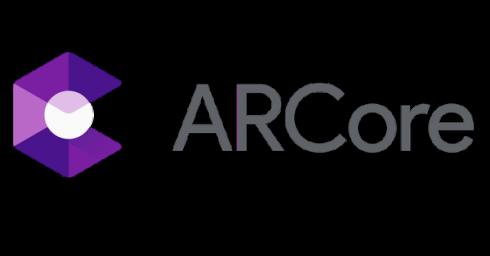 Google announces ARCore 1 0 - SD Times