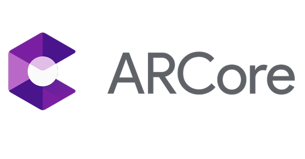Google announces arcore 1 0 sd times for Android ar sdk