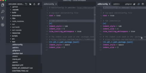 SD Times news digest: Visual Studio Code 1 20, Qt Creator