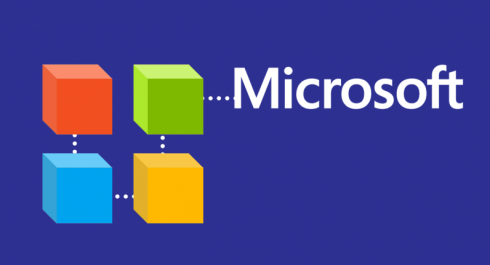 Microsoft to use blockchain to build decentralised identities