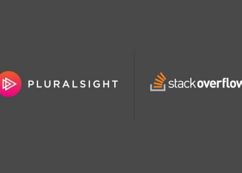 SD Times news digest: Pluralsight and Stack Overflow's