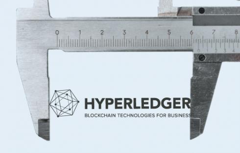 - Hyperledger BlogGraphic V3 490x314 - Hyperledger introduces blockchain benchmark tool Caliper