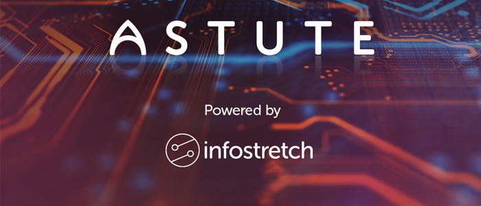 Infostretch releases AI-powered software testing suite