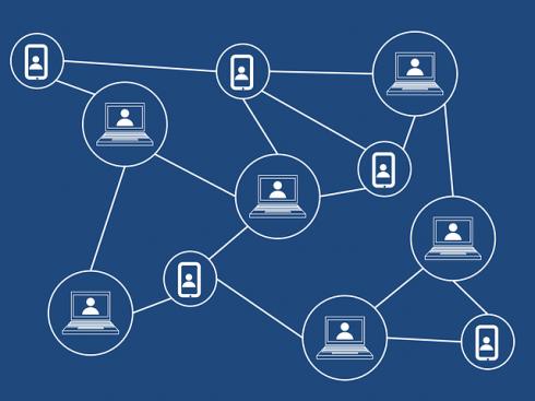 - blockchain 3019120 640 490x367 - IBM aims to advance blockchain adoption with new developer solutions