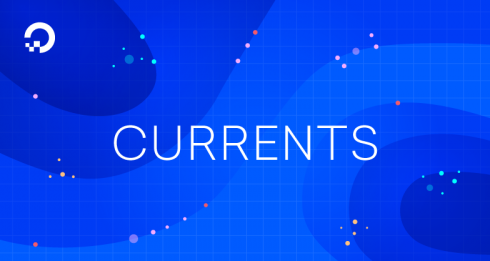 Continuous integration is becoming more popular than continuous delivery in  large-scale organizations. A recent report by DigitalOcean found 45 percent  of ... 14b3b6210