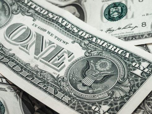 - dollar 941246 640 490x368 - Guest View: Maximizing taxpayer ROI through agile development