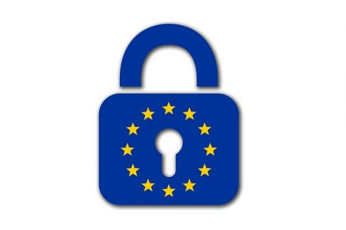 - european 3233707 640 490x326 - Fat Data: Get the skinny on GDPR and test data management