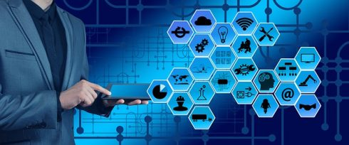 - industry 3087393 640 490x204 - Analyst View: IoT needs ordinary applications too