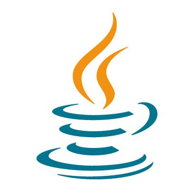 java 10 is officially released sd times