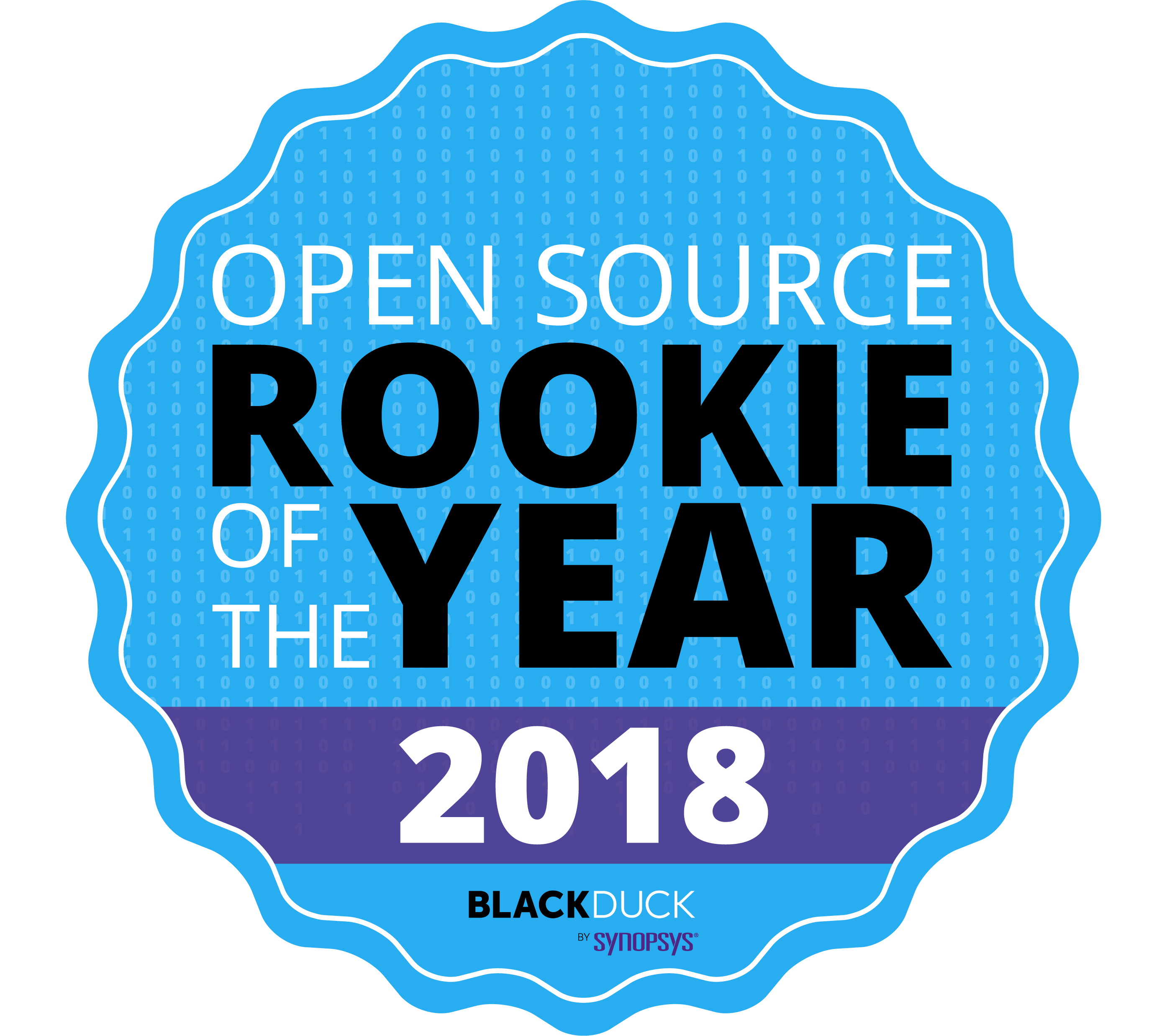 Synopsys Reveals Its Open-source Rookies Of The Year