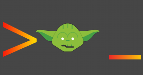 SD Times GitHub Project of the Week: Yoda 2 - SD Times