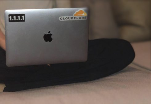 SD Times news digest: Cloudflare 1 1 1 1, Drupal security