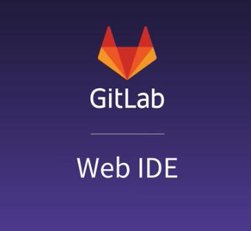 GitLab open sources its Web IDE