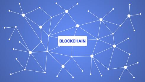 Amazon simplifies launching Ethereum and Hyperledger Fabric network via Blockchain Templates