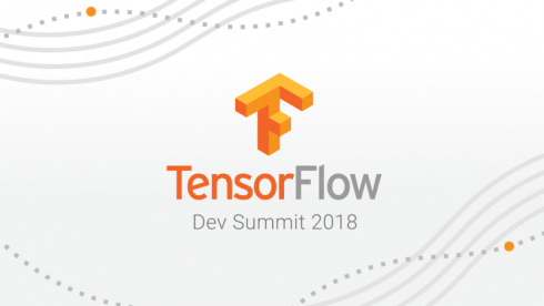 Google introduces TensorFlow Hub for reusable machine learning