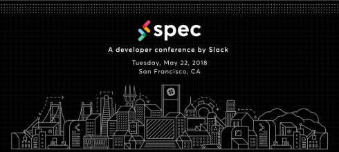 slack spec gives developers new ways to work sd times