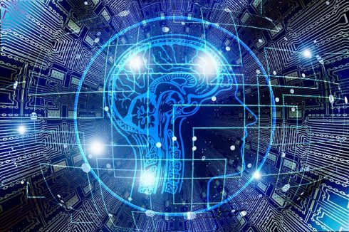 artificial intelligence do it your way sd times