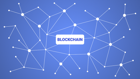 SD Times news digest: The Linux Foundation's blockchain