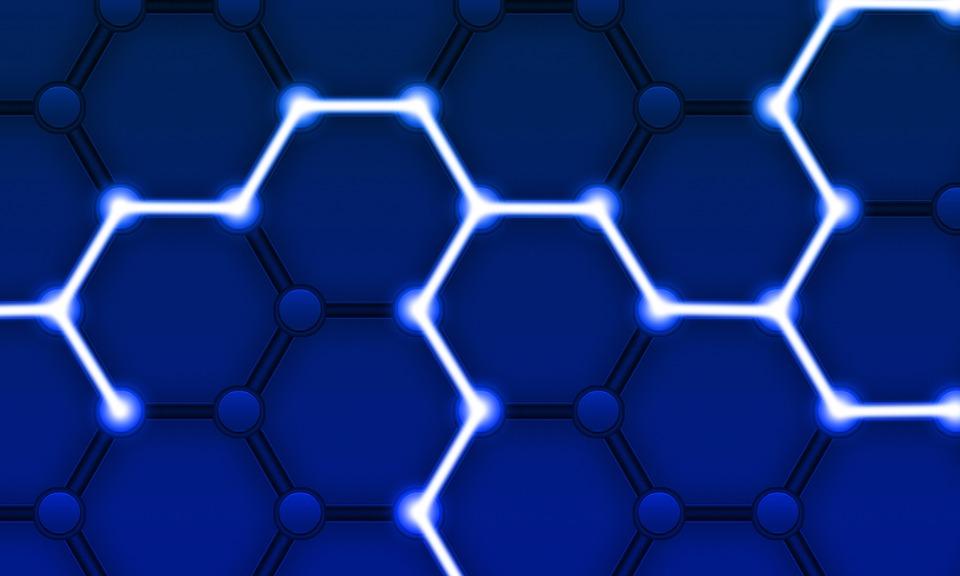 IBM announces starter platform for blockchain developers